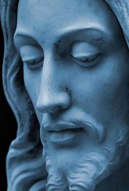 L'enseignement non-duel de Jésus